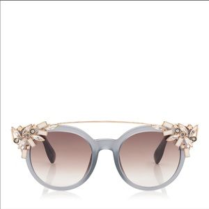 Accessories - Petal Blitz Sunnies